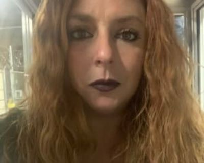 Meredith, 36 years, Female - Looking in: Newport News Newport News city VA