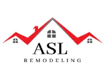 ASL Remodeling construction in bay area