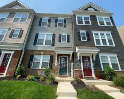 1833 1833 Sag Harbor Lane - 1, Fredericksburg, VA 22401 3 Bedroom Apartment