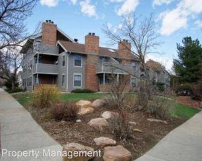 1405 Broadway #301, Boulder, CO 80302 1 Bedroom House