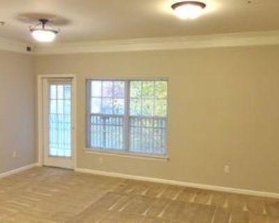 11810 Farley St, Overland Park, KS 66210 1 Bedroom Apartment