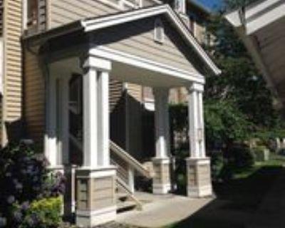 15300 112th Ave Ne #A208, Bothell, WA 98011 1 Bedroom House