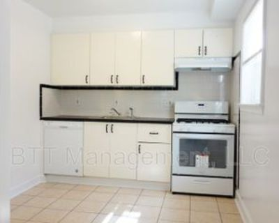 4013 38th St #2, Brentwood, MD 20722 2 Bedroom Condo