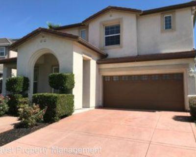 2733 La Costa Dr, Brentwood, CA 94513 4 Bedroom House