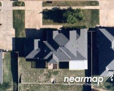 4 Bed 4.5 Bath Preforeclosure Property in Oklahoma City, OK 73179 - SW 33rd St