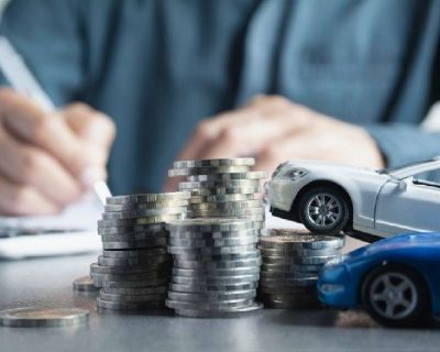 Cash For Junk Cars Same Day