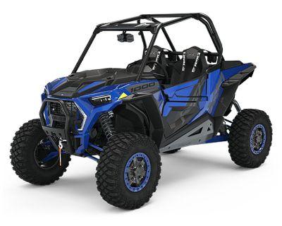 2021 Polaris RZR XP 1000 Trails & Rocks Utility Sport Dyersburg, TN