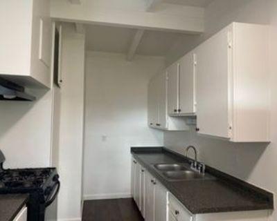 2804 Orange Ave - 12 #12, Oroville, CA 95966 1 Bedroom Apartment