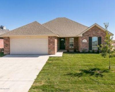 11 Justin Ln, Canyon, TX 79015 3 Bedroom Apartment