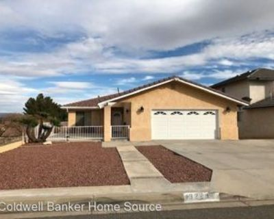 13225 Autumn Leaves Ave, Spring Valley Lake, CA 92395 6 Bedroom House