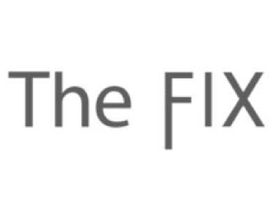 The FIX - The Parks Mall at Arlington