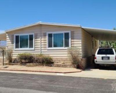 14777 Palm Dr #1, Desert Hot Springs, CA 92240 2 Bedroom Apartment