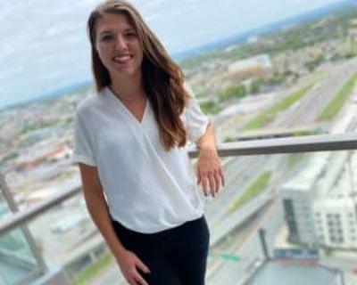 Shelby, 26 years, Female - Looking in: Norfolk Norfolk city VA