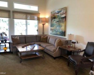 77341 Sky Mesa Ln, Indian Wells, CA 92210 3 Bedroom House