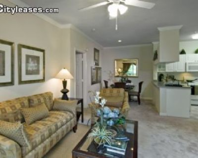 One Bedroom In Fairfax