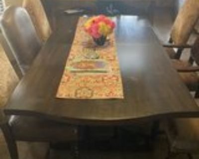 Table formal dining table beautiful