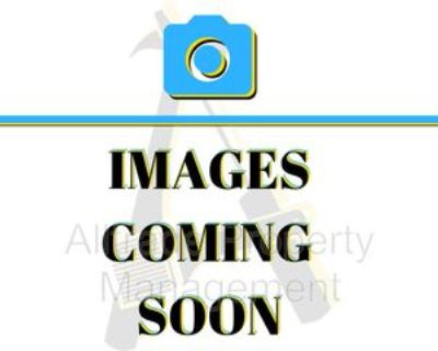 704 Roselane St, Louisville, KY 40203 1 Bedroom Condo