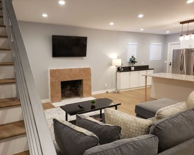 Fully renovated 3 bedrooms on Pico and Robertson!! - Pico - Robertson