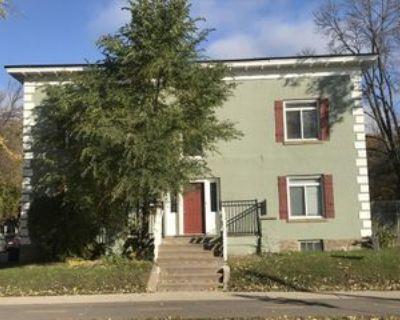 1422 26th Ave N #Apt 1, Minneapolis, MN 55411 2 Bedroom Apartment