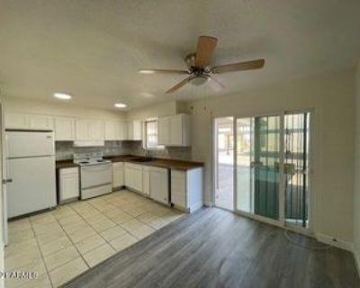 6565 N 19th Ave #38, Phoenix, AZ 85015 2 Bedroom House