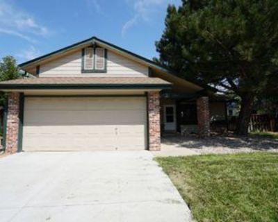 18971 E Chaffee Pl, Denver, CO 80249 4 Bedroom Apartment