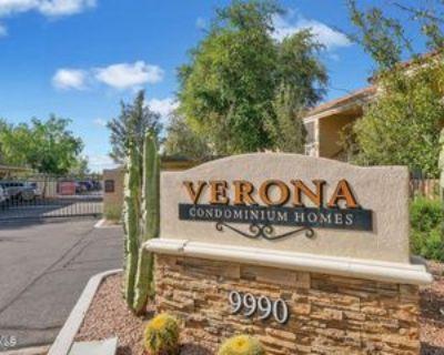 9990 N Scottsdale Rd #2010, Paradise Valley, AZ 85253 3 Bedroom Apartment