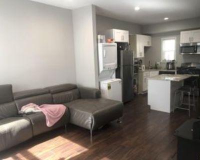 4242 N Bernard St #CH, Chicago, IL 60618 2 Bedroom Apartment