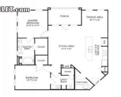 Two Bedroom In Arapahoe County