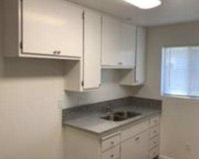 6908 6908 Elm St 6, Hughson, CA 95326 1 Bedroom Apartment