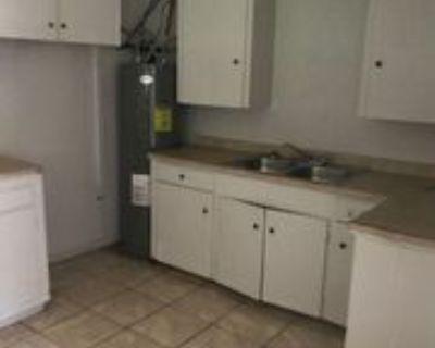 5622 Virginia Ave, Shreveport, LA 71108 2 Bedroom Apartment