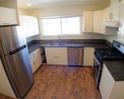 670 East 5th Avenue - 7 #7, Chico, CA 95926 2 Bedroom Apartment