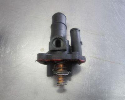 2n404 2004 Mazda 3 2.3 Thermostat Housing