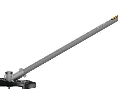 """Dewalt 8"""" Brushcutter Attachment Accessory Cumming, GA"""