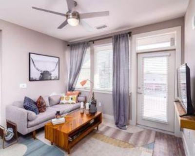 7502 South Grant Street #100, Littleton, CO 80122 2 Bedroom Apartment