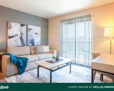 10600 Cibola Loop NW.706324 #O107, Paradise Hills, NM 87114 1 Bedroom Apartment