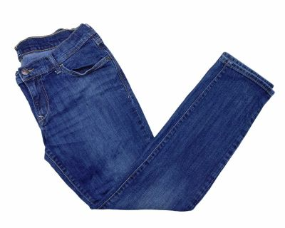 Old Navy The Diva Jeans- Short