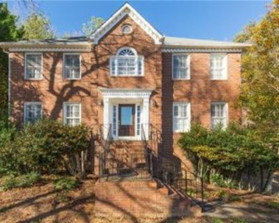 4229 N Mountain Rd Ne, Atlanta, GA 30066 4 Bedroom House