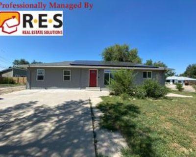 9903 Ridge Rd #A, Arvada, CO 80002 2 Bedroom House