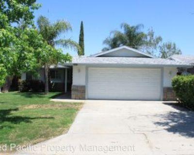 34410 Avenue E, Yucaipa, CA 92399 3 Bedroom House