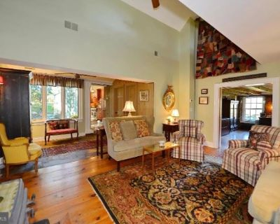 Excellent Purcellville Moving Virtual Auction