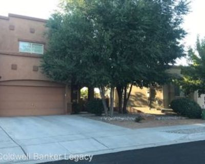 2241 Cortina Loop Se, Rio Rancho, NM 87124 2 Bedroom House