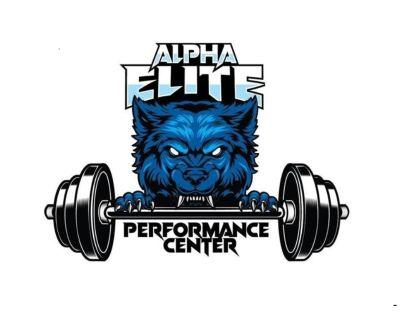 Alpha Elite Performance Center