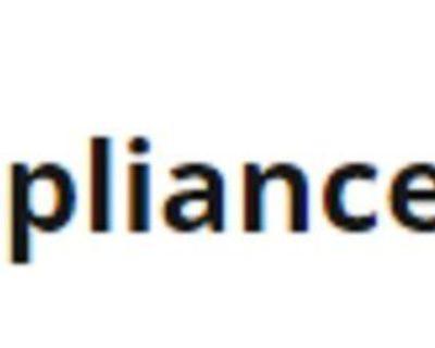 AMP Appliance Repair