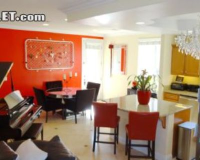 $2900 1 single-family home in South Bay