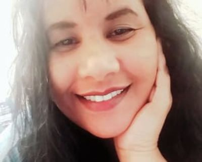 Neena , 44 years, Female - Looking in: Frederick Frederick County MD