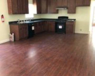 N 3rd St, San Jose, CA 95112 5 Bedroom Apartment