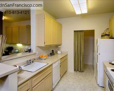 Apartment for Rent in Cupertino, California, Ref# 2439975