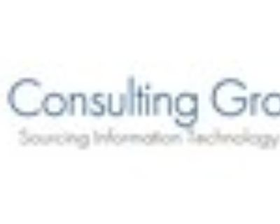Clinical Research Associate (CRA) (Management)