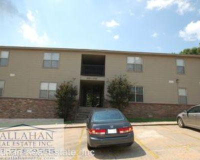 5525 Springvale Rd, North Little Rock, AR 72116 2 Bedroom House