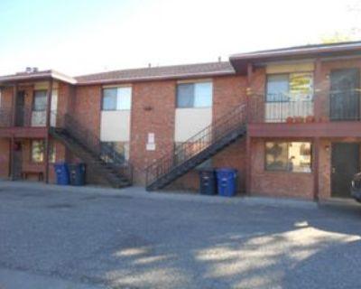 12806 Dorado Dr Se #3, Albuquerque, NM 87123 2 Bedroom Apartment